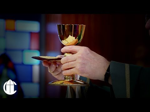 Catholic Mass: 6/14/19 | Friday of the Tenth Week in Ordinary Time