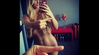 One Finger Selfie Is The Sexy New Challenge Going Viral On Social Media
