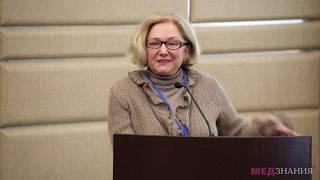 6. Возможности небулайзерной терапии в лечении кашля у детей: инновационные технологии / Видео