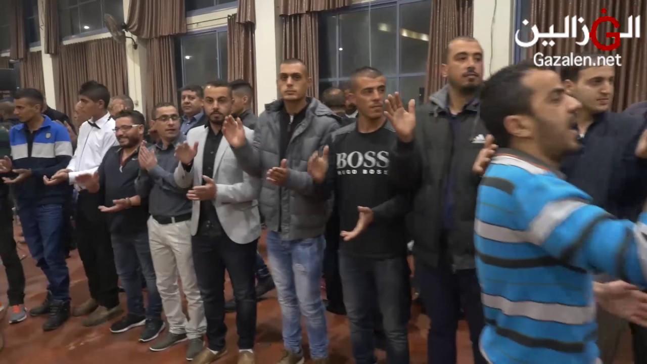 عصام عمر أشرف ابو الليل حفلة المشيرفه