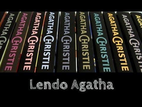 projeto-lendo-agatha