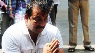 Campaign to pardon Sanjay Dutt: Should popular sentiments be considered in judgements?