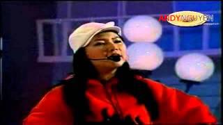 [Live] Nỗi sầu đêm vắng - Ưng Hoàng Phúc ft. HAT band