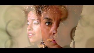 Intercultural Journeys 2016/17 Season Trailer