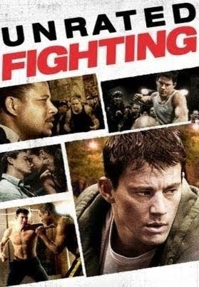 Fighting (Unrated)