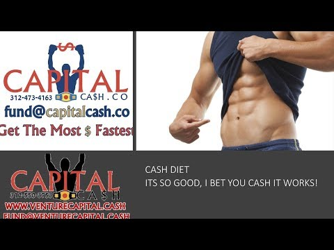 cash-diet!-bet-you-cash-it-works!-get-ripped-lose-weight-=-more-cash!