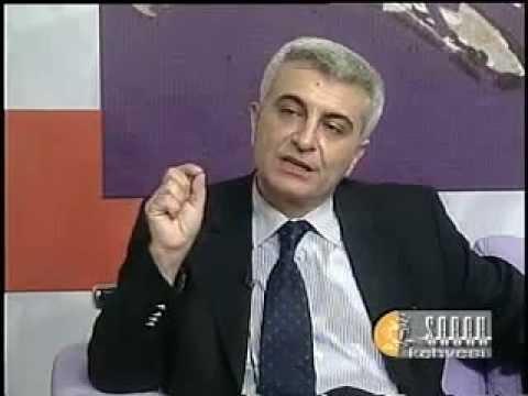 Gebelikte Astım - Dr Serbülent Orhaner - Gebelik Takibi