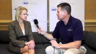 Anne Steckel - National Biodiesel Board VP of Federal Affairs