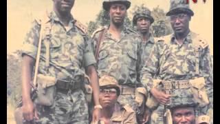 Olutalo lw'e Luweero: Abaayo bakyakukkuluma thumbnail