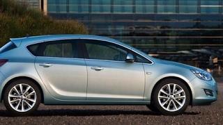 видео История Opel. Создание и развитие марки Opel