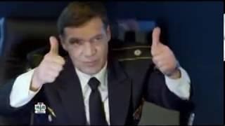 """Смерч """"Команда"""""""