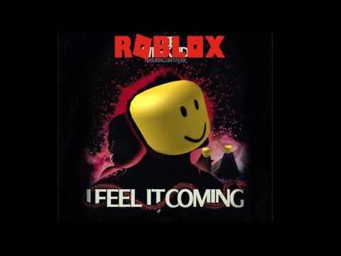 I Feel It Cuhhhhhming - The Weeknd Ft. Noob