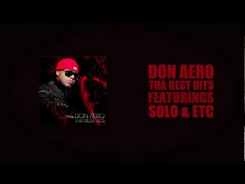 Bambino Family, Don Aero, S Doble M, Gatilleros, Dante Storch - Universal Flow HIP HOP MEXICANO.m4v