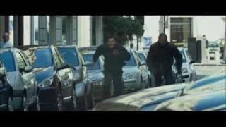 THE NEW PROTOCOL Trailer (HD)