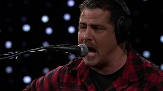 William McCarthy - Weary Eyes (Live on KEXP)