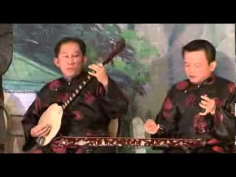 Thương Cha - Hương Sỹ Nhân - Cổ Nhạc Hoàng Phúc guitar