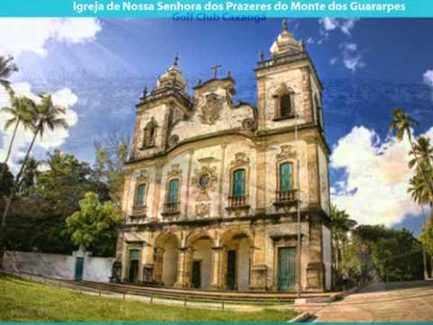 Imagens do Brasil - RECIFE - Pernambuco