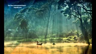 The best Chinese instrumental music 5