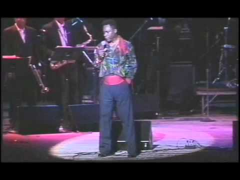 "G.B.T.V. CultureShare  ARCHIVES 1995:  MIGHTY SPARROW  ""A man in me bedroom"""