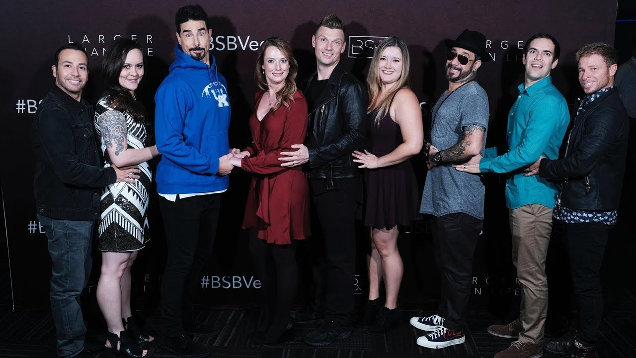 the-backstreet-boys-taught-me-everything-i-know-about-love-jackask-88
