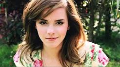 Emma Watson Reveals How Tom Felton Broke Her Heart