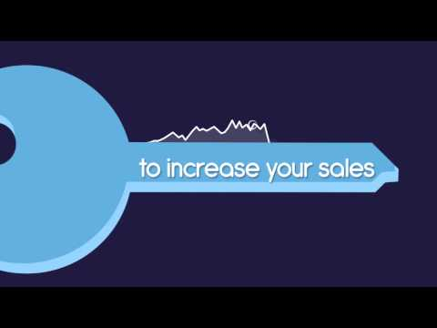 Flexton Business Services - Your Key to Success