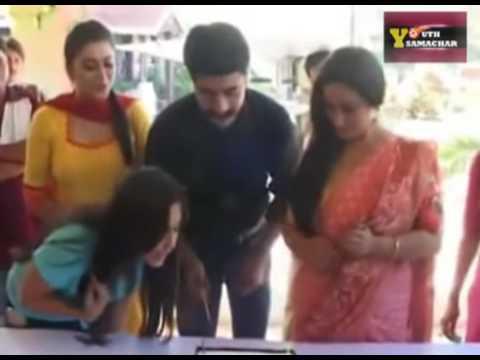 Savdhaan India Full Episodes - DesiTvTashan