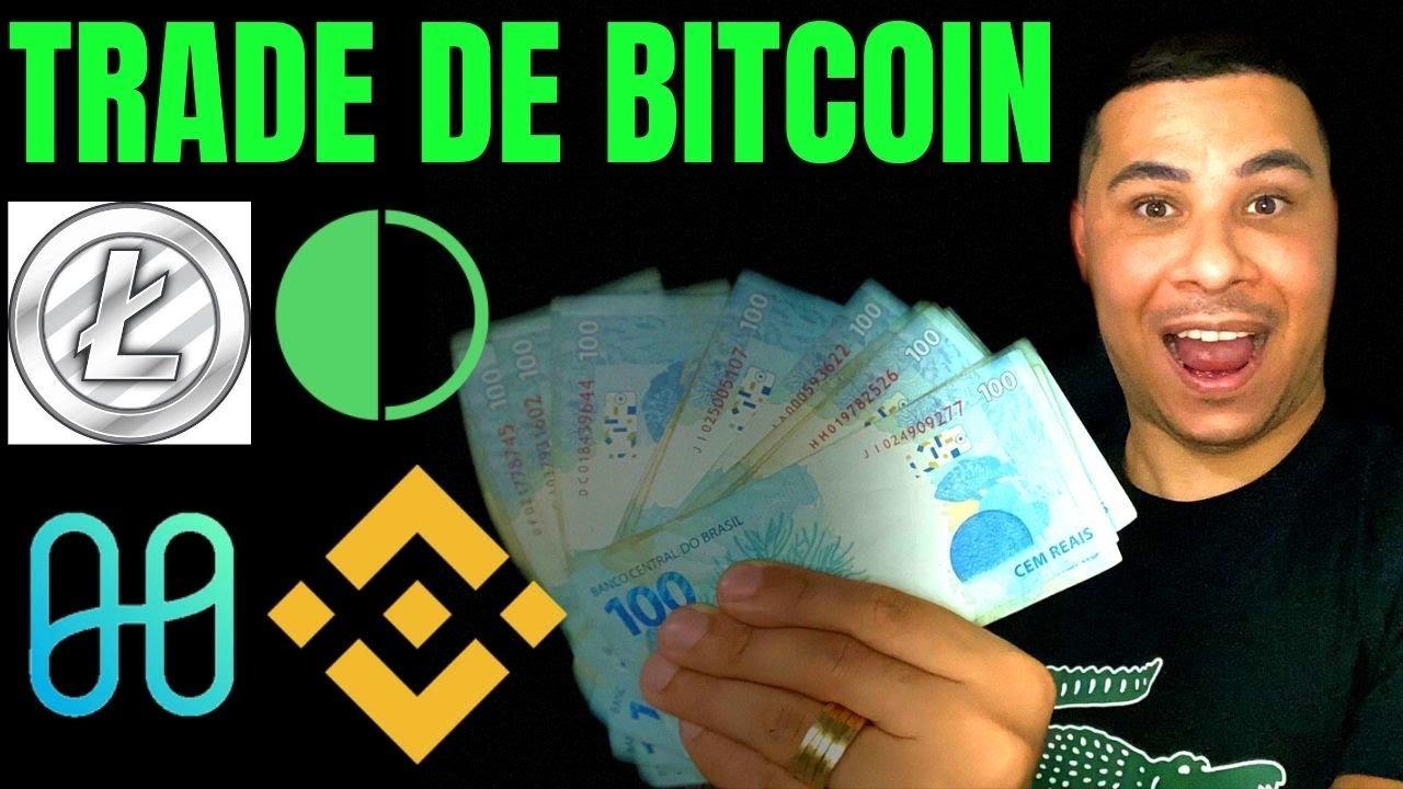 bitcoin românia pret bitcoin barter