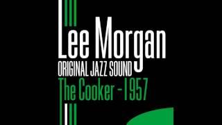 "Lee Morgan, Pepper Adams, Bobby Timmons, Paul Chambers, ""Philly"" Joe Jones - A Night in Tunisia"
