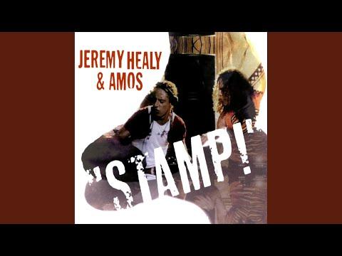 Stamp! (Rhythm Masters Mad Mix) - YouTube