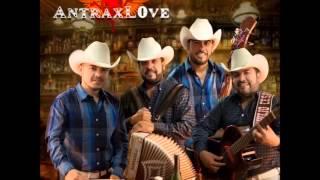 Grupo La Clave - Con Tololoche (Disco Completo/Full Album)(2015)