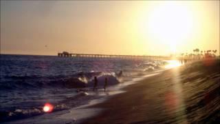 George Acosta - Free (Maurizio Gubellini & Matteo Sala Radio Mix)