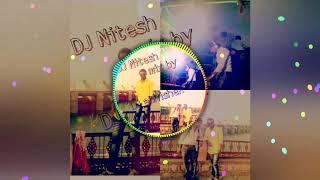 ashiq ki he barat jra zum ke nikle dj remix song (Desi  Bass Mix ) - Stafaband