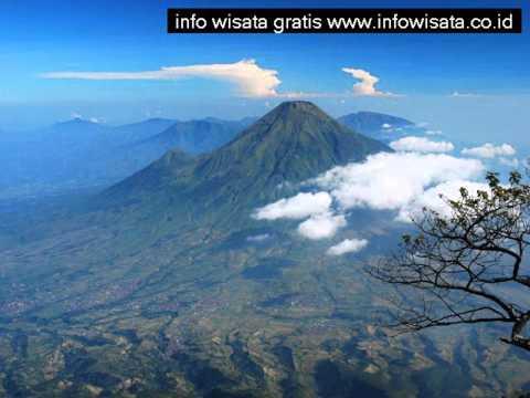 tempat-wisata-unik-dan-menarik-di-indonesia