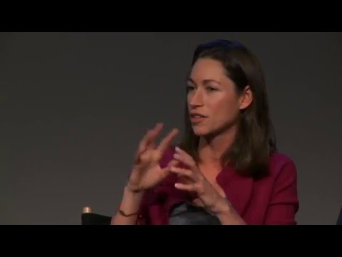 Tara Stiles: Make Your Own Rules Diet Book Interivew