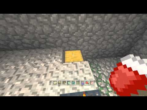 Minecraft Xbox 360 / PS3 Seed: Enchanted Books + Flatland At Spawn