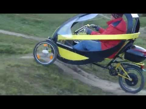 Worksman Adaptable Industrial Tricycle Overview Doovi