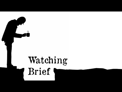 Watching Brief - Media Picks: Troy Fall of a City & Julius Caesar Revealed - Feb 2018