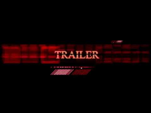 Codex VII trailer Teaser