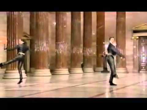Johann Strauss II – The Blue Danube – Video, listening   stats at Last fm