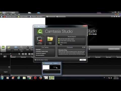 editor de video online gratis