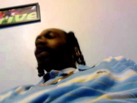 Ol skool.,interview 84platinum,rap music