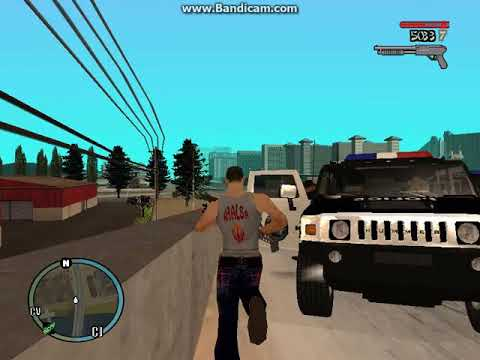 Gta Amritsar Download For Android