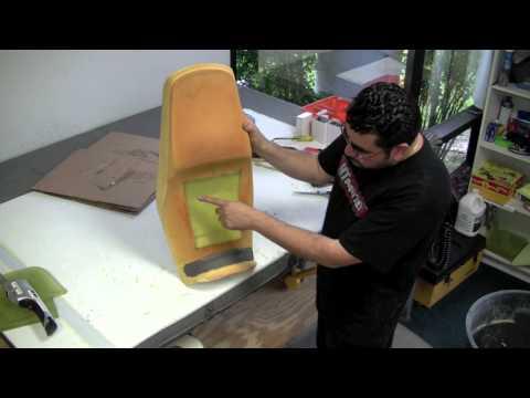 diy-custom-motorcycle-seat-&-gel-installation