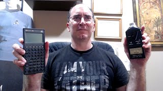 Measuring AV Receivers Audio Performance