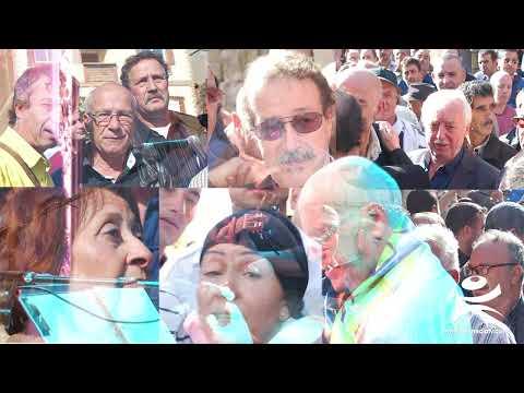 Kheloui Lounes, Adhfelas yafou-rebi- Chanson d'Adieu / Kim Dhilahna