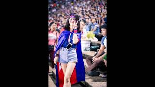 I Love Cambodia Remix​ Song Khmer Remix New style 2016