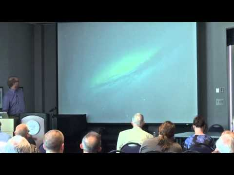 Ian Barland: Logic: The Foundation of Computer Science