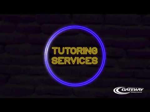 Gateway Learning Success