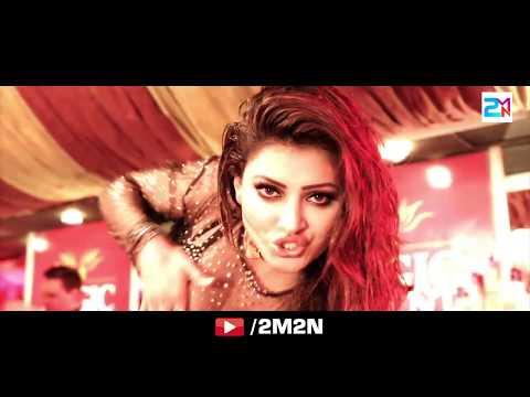 Urvashi Rautela   ft. Pappi De Parula   Hate Story 4